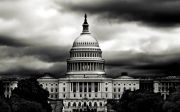 us_capitol_in_black_and_white-wide